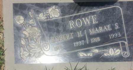 BATES, WESLEY - Los Angeles County, California   WESLEY BATES - California Gravestone Photos