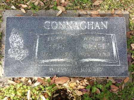CONNAGHAN, JOHN - Los Angeles County, California | JOHN CONNAGHAN - California Gravestone Photos