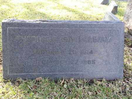 GREGORY, THEODORE ROY - Los Angeles County, California   THEODORE ROY GREGORY - California Gravestone Photos