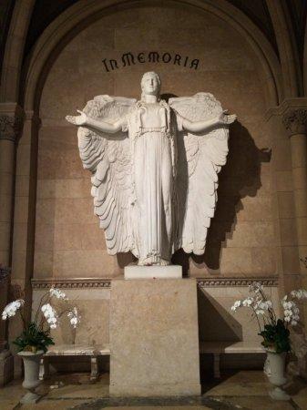 TAYLOR, ELIZABETH ROSEMOND - Los Angeles County, California | ELIZABETH ROSEMOND TAYLOR - California Gravestone Photos