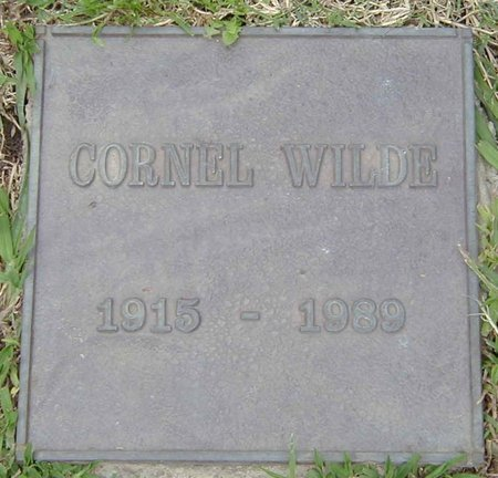WEISZ, KORNéL LAJOS - Los Angeles County, California | KORNéL LAJOS WEISZ - California Gravestone Photos