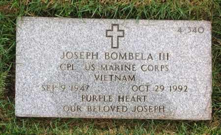 BOMBELA, JOSEPH - Merced County, California | JOSEPH BOMBELA - California Gravestone Photos