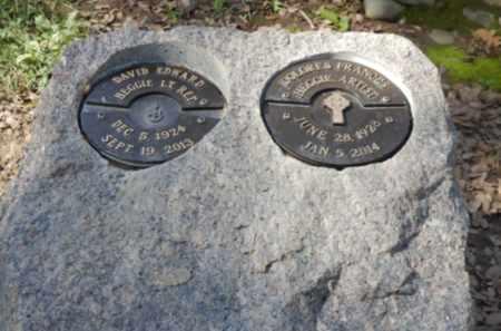 HEGGIE, DOLORES - Sacramento County, California   DOLORES HEGGIE - California Gravestone Photos