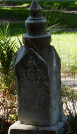 JOERGER, LESTER - Sacramento County, California   LESTER JOERGER - California Gravestone Photos