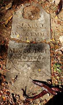SIMMS, MARY - Sacramento County, California   MARY SIMMS - California Gravestone Photos