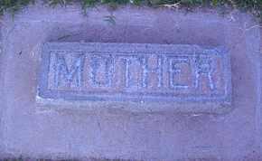 ADDINGTON, ABBIE - Sutter County, California | ABBIE ADDINGTON - California Gravestone Photos