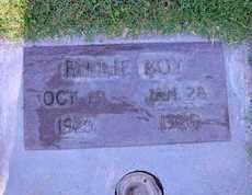 ASHFORD, VOLNEY EUGENE - Sutter County, California   VOLNEY EUGENE ASHFORD - California Gravestone Photos