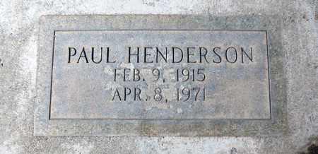 HENDERSON, TIMOTHY PAUL - Sutter County, California | TIMOTHY PAUL HENDERSON - California Gravestone Photos