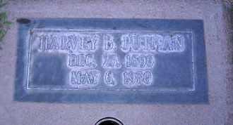 PUTMAN, HARVEY BRIAN - Sutter County, California   HARVEY BRIAN PUTMAN - California Gravestone Photos